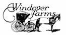 Windover Farms Community Association